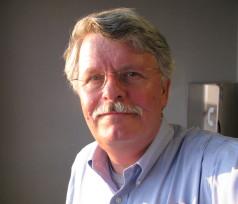 Ron McLeod