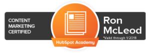 content-marketing-certification-logo